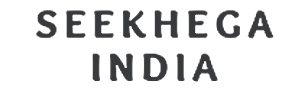 Seekhega India logo